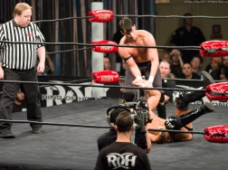 RING OF HONOR-0006193