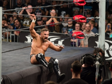 RING OF HONOR-0006201