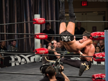 RING OF HONOR-0006221