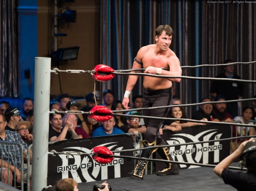 RING OF HONOR-0006225