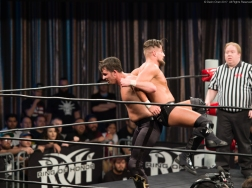 RING OF HONOR-0006240