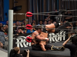 RING OF HONOR-0006242