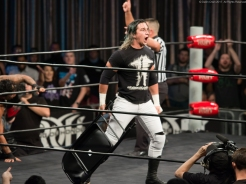 RING OF HONOR-0006262