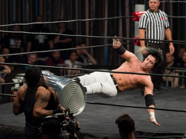 RING OF HONOR-0006271