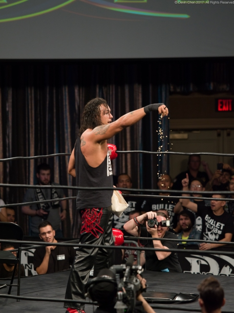 RING OF HONOR-0006311