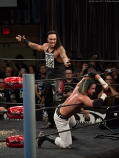 RING OF HONOR-0006314