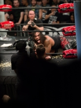 RING OF HONOR-0006317