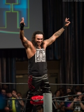 RING OF HONOR-0006323