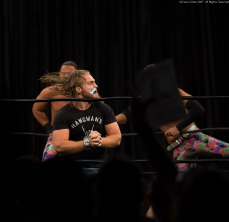 RING OF HONOR-0006338