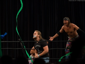 RING OF HONOR-0006339