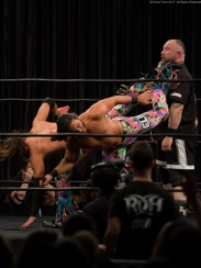 RING OF HONOR-0006359