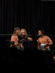RING OF HONOR-0006376