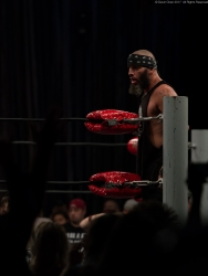 RING OF HONOR-0006377