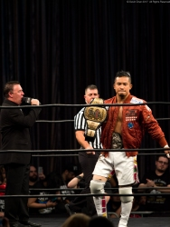 RING OF HONOR-0006408
