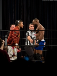 RING OF HONOR-0006410