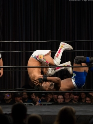 RING OF HONOR-0006418