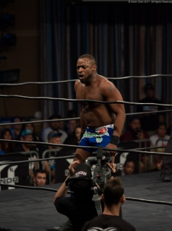 RING OF HONOR-0006426