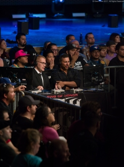 RING OF HONOR-0006430