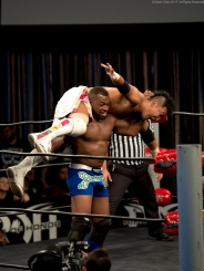 RING OF HONOR-0006438