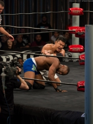 RING OF HONOR-0006444
