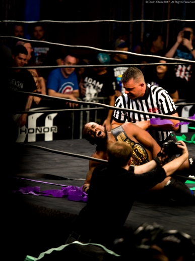 RING OF HONOR-0006460