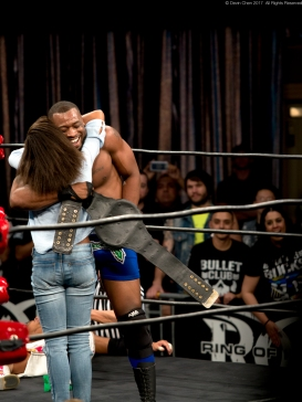RING OF HONOR-0006471