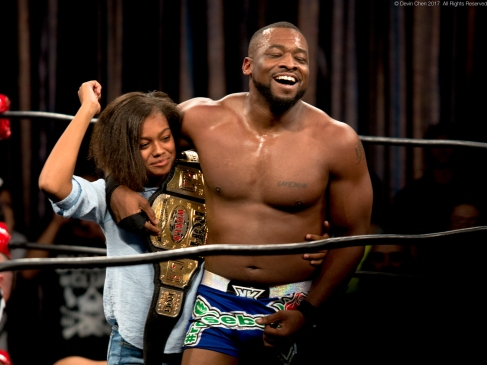 RING OF HONOR-0006474