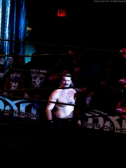 RING OF HONOR-0006485