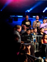 RING OF HONOR-0006499
