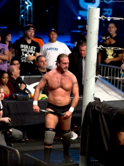 RING OF HONOR-0006505