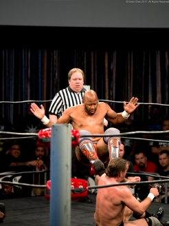 RING OF HONOR-0006509