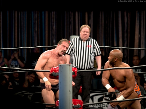 RING OF HONOR-0006510