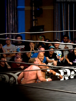 RING OF HONOR-0006514