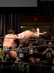 RING OF HONOR-0006523