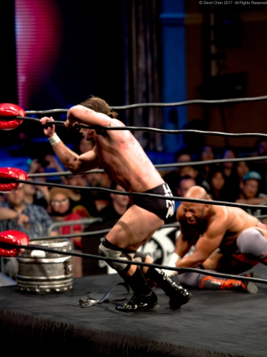 RING OF HONOR-0006532