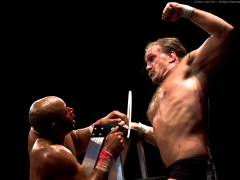 RING OF HONOR-0006587