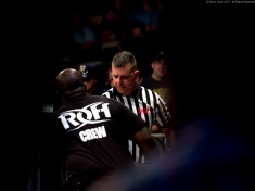 RING OF HONOR-0006607