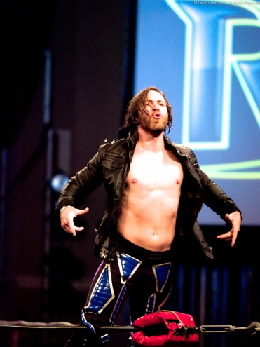 RING OF HONOR-0006619