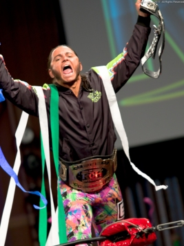 RING OF HONOR-0006637