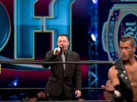 RING OF HONOR-0006648