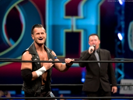RING OF HONOR-0006653