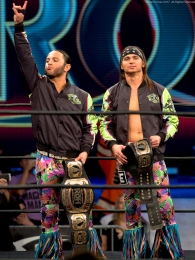RING OF HONOR-0006655