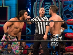 RING OF HONOR-0006672
