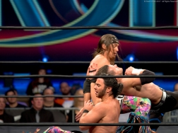 RING OF HONOR-0006691