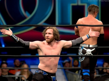 RING OF HONOR-0006694