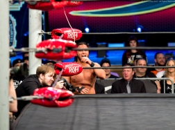 RING OF HONOR-0006698