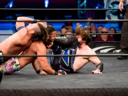 RING OF HONOR-0006700