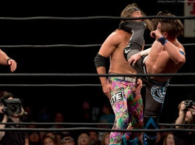 RING OF HONOR-0006736