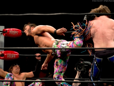 RING OF HONOR-0006739
