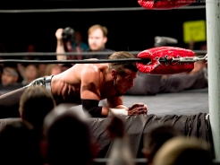 RING OF HONOR-0006741